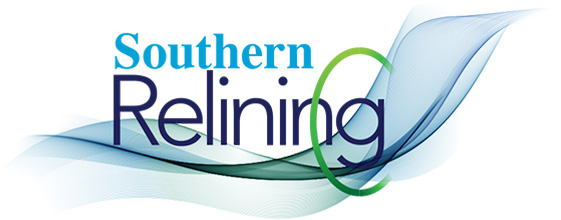 Southern Relining Services